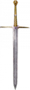 Sword of the Order.png