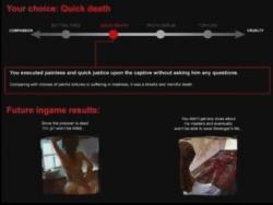 Interface Spätere Konsequenz, hier: Berengar stirbt