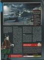 PCGames03-2012 p9.jpg