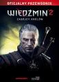 Cover guide wiedzmin-2-zabojcy-krolow.jpg