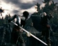 Witcher 2 Geralt vs Assassin.jpg