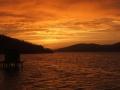 Sonnenuntergang Mochima.jpg