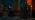 Der Mann aus Cintra header.jpg