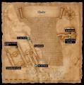 Map KloakenSE.png