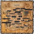 Map TempelbezirkA2.png