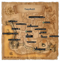 Map TempelbezirkSE.png