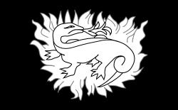 Emblem der Impera Brigade