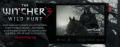 TW3 killing monsters website.png