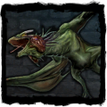 Bestiary Cockatrice.png