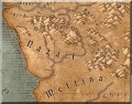 Map Nazair.jpg