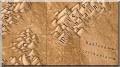 Map Oednisberge.jpg