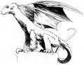 Ornitodrakon RPG.jpg