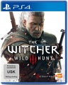 Tw3 cover game ps4.jpg