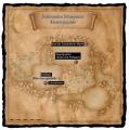Map SalamandraBasis.png