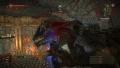 Witcher2 2011-10-24 12-46-09-86.jpg