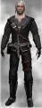 Geralt neutral1F.png