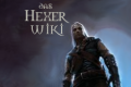 HexerWiki.png