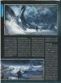 PCGames03-2012 p5.jpg