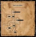 Map GruftFelder.png