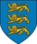 Wappen von Cintra
