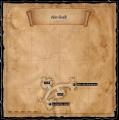 Map GruftGnomisch.jpg