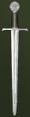 Weapons Temerian steel sword.png