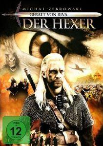 TheHexer DVD de.jpg