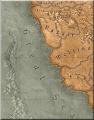 Map Nilfgaardkueste.jpg