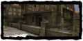 Places Dwarven blacksmiths house.png