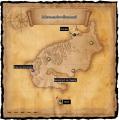 Map Schwarzschwalben.png