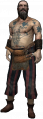 People Bandit leader.png