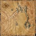 Map Vizima Dike.png