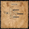 Map GruftStriege.jpg