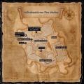 Map KM Hof.jpg