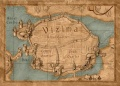 Map New Vizima framed.jpg