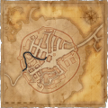 Map Old Vizima neutral.png
