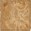 Map Murky Waters.png