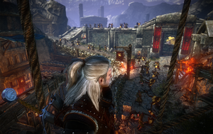 Tw2-screenshot-siege-of-vergen-02.png