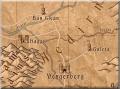 Map VengerbergHagge.jpg