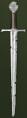 Weapons Rusty sword.png