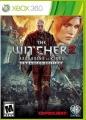 Xbox360 gamebox.jpg
