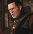 Emhyr var Emreis in Witcher 3.jpg