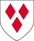 Wappen von Rivien