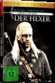 Cover 2015 Hexer Film lt Metallbox 71xPRgqXyIL.png