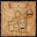 Map Burg.jpg