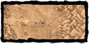 Places Ard Carraigh.png