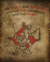 Tw2 poster peasantanddwarf.png