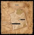 Map Friedhof.png
