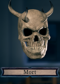 Mask Mort Horns.png