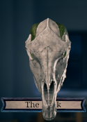 Mask TheMask Skull.png
